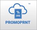 PromoPRNT-Button Starmicronics