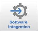 integrations Starmicronics