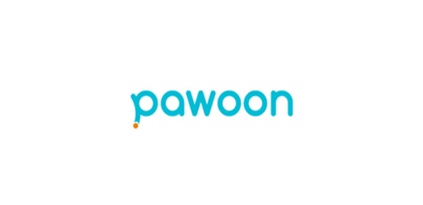 Pawoon