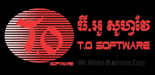 T.O Group