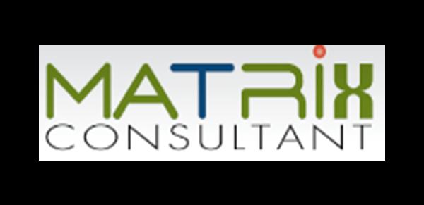 Matrix Consultant