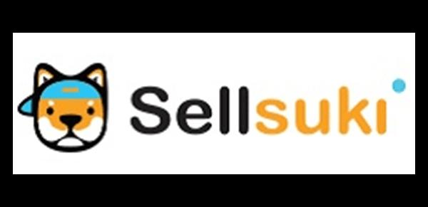 Sellsuki