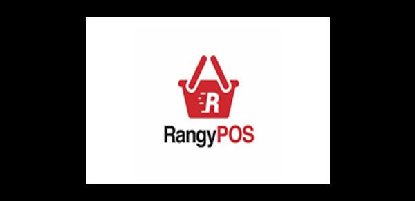 Rangy POS