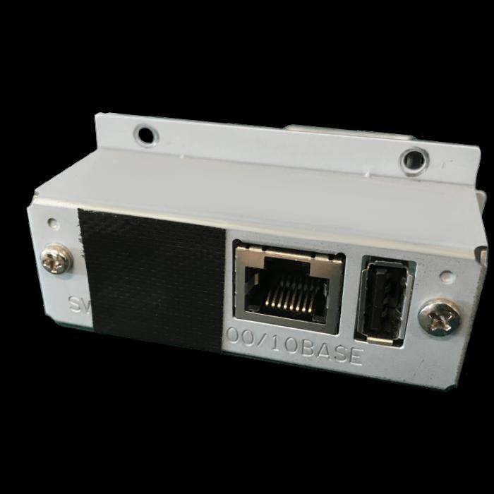 AirPrint Interface Starmicronics