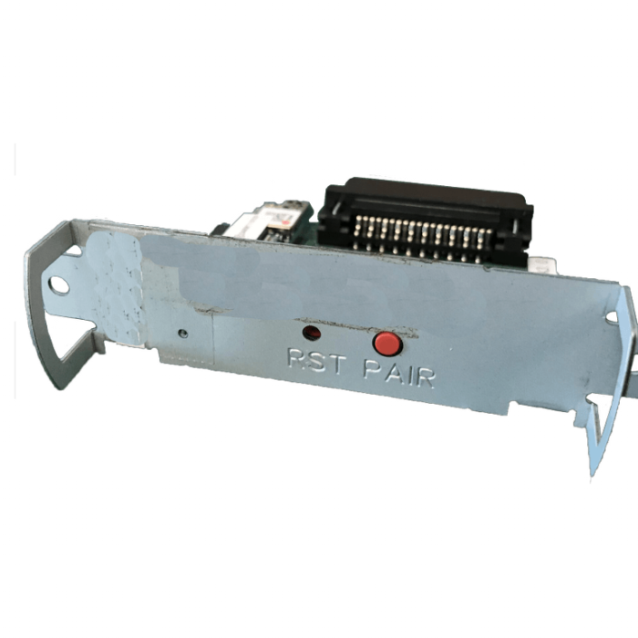 Bluetooth Interface Starmicronics