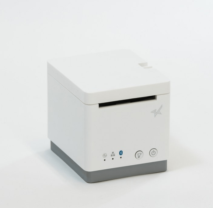 DSC06609 Starmicronics