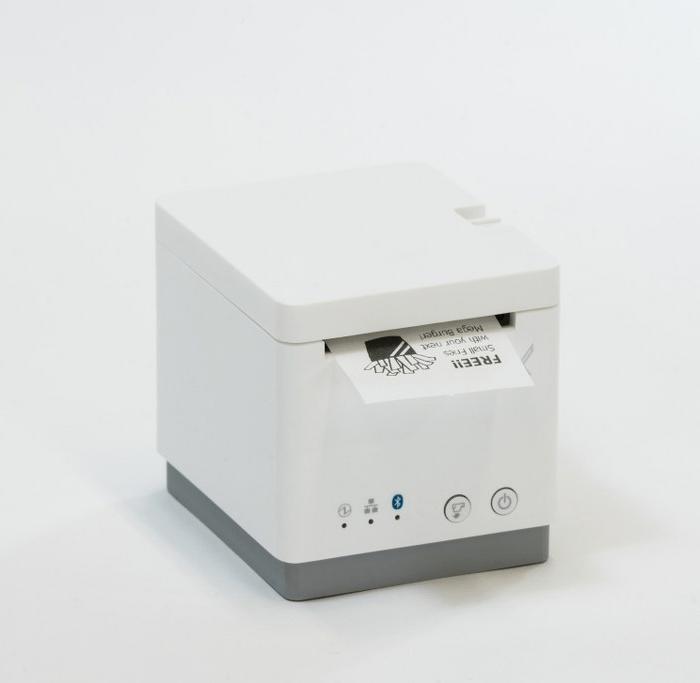 DSC06613 Starmicronics