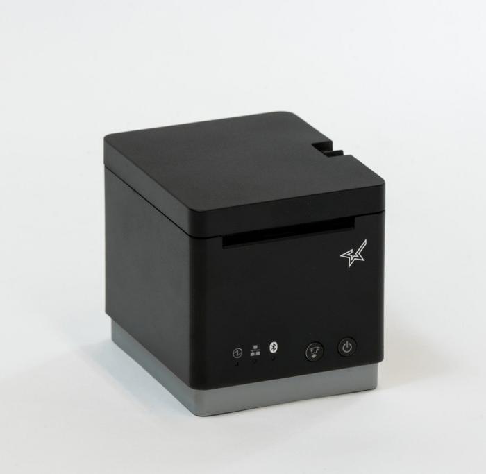 DSC06621 Starmicronics