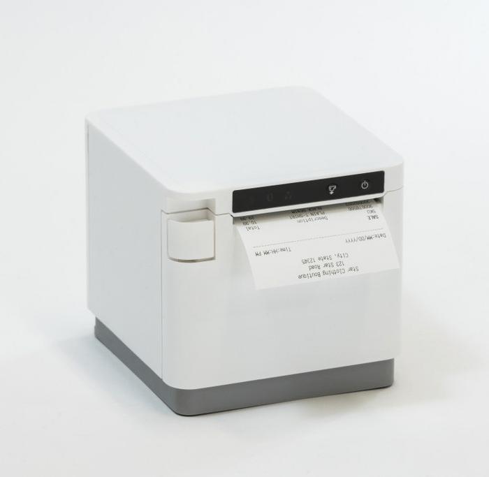 DSC06644 Starmicronics