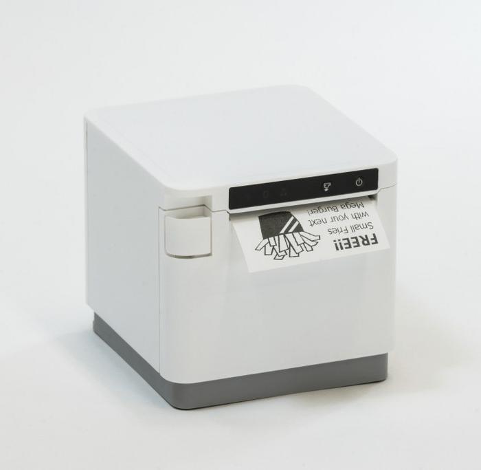 DSC06648 Starmicronics