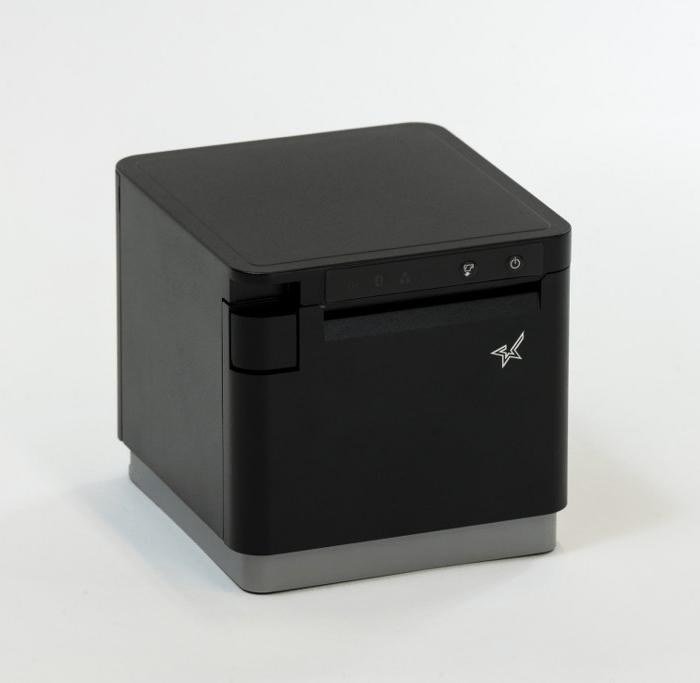 DSC06653 Starmicronics
