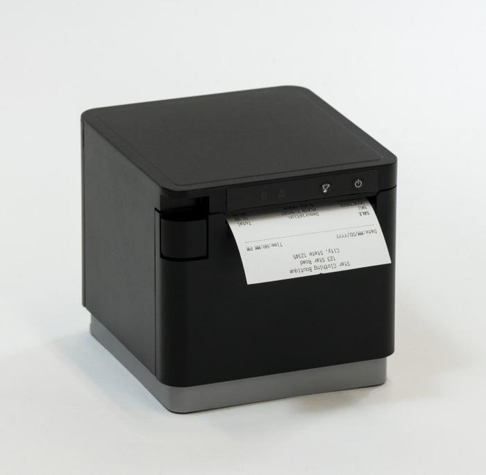 DSC06657 Starmicronics