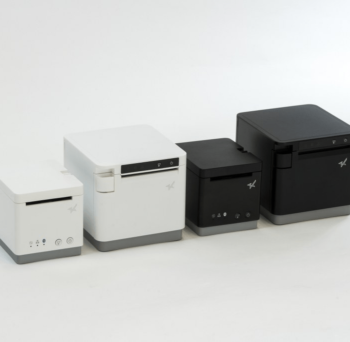 DSC06674 Starmicronics