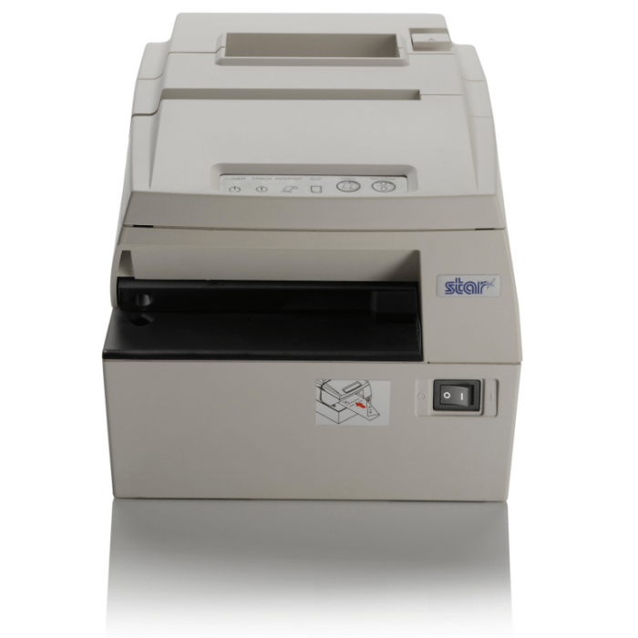 HSP700_front Starmicronics