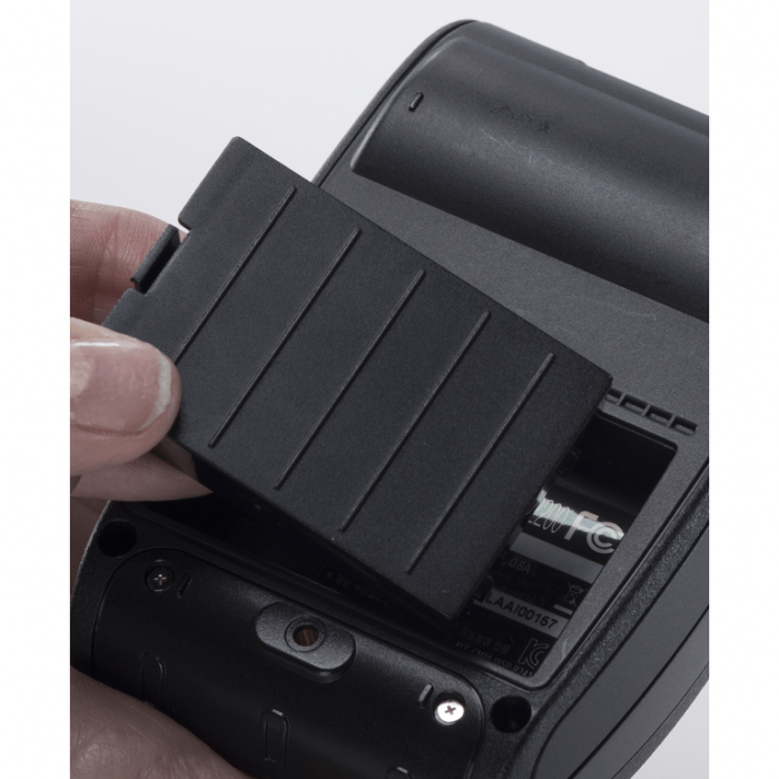SM230i_battery Starmicronics