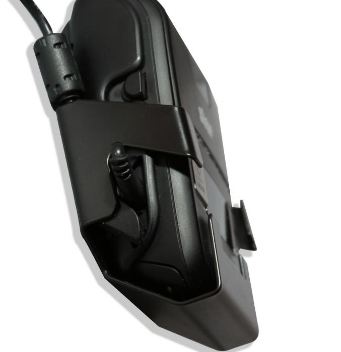 SML200-Vehicle-Bracket-Side Starmicronics