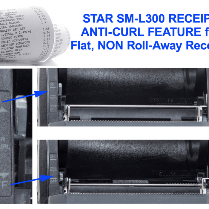SML300-Anticurl-collage Starmicronics