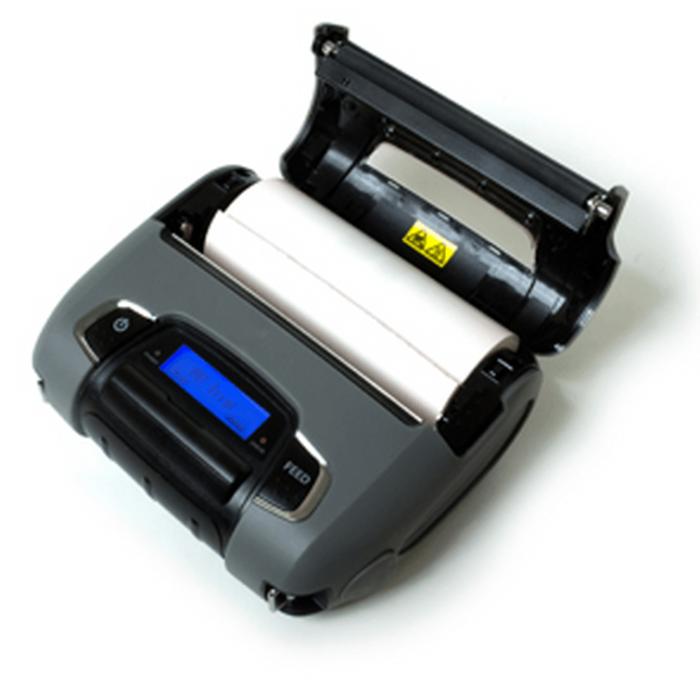 SMT400i_paperload Starmicronics