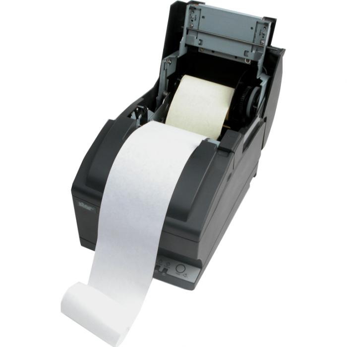 SP700_paperload-1 Starmicronics