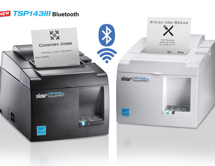 Star-TSP143-Bluetooth-pack-shot Starmicronics