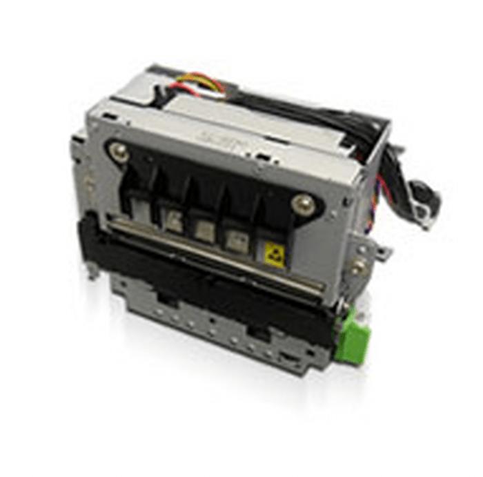 TMP500-tmb Starmicronics
