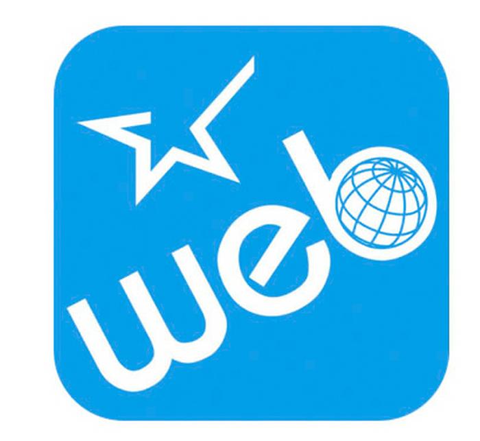 WebPRNT Starmicronics