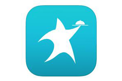 logo Starmicronics