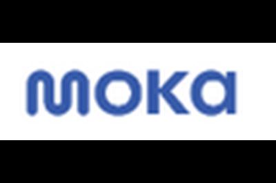 MOKA Starmicronics