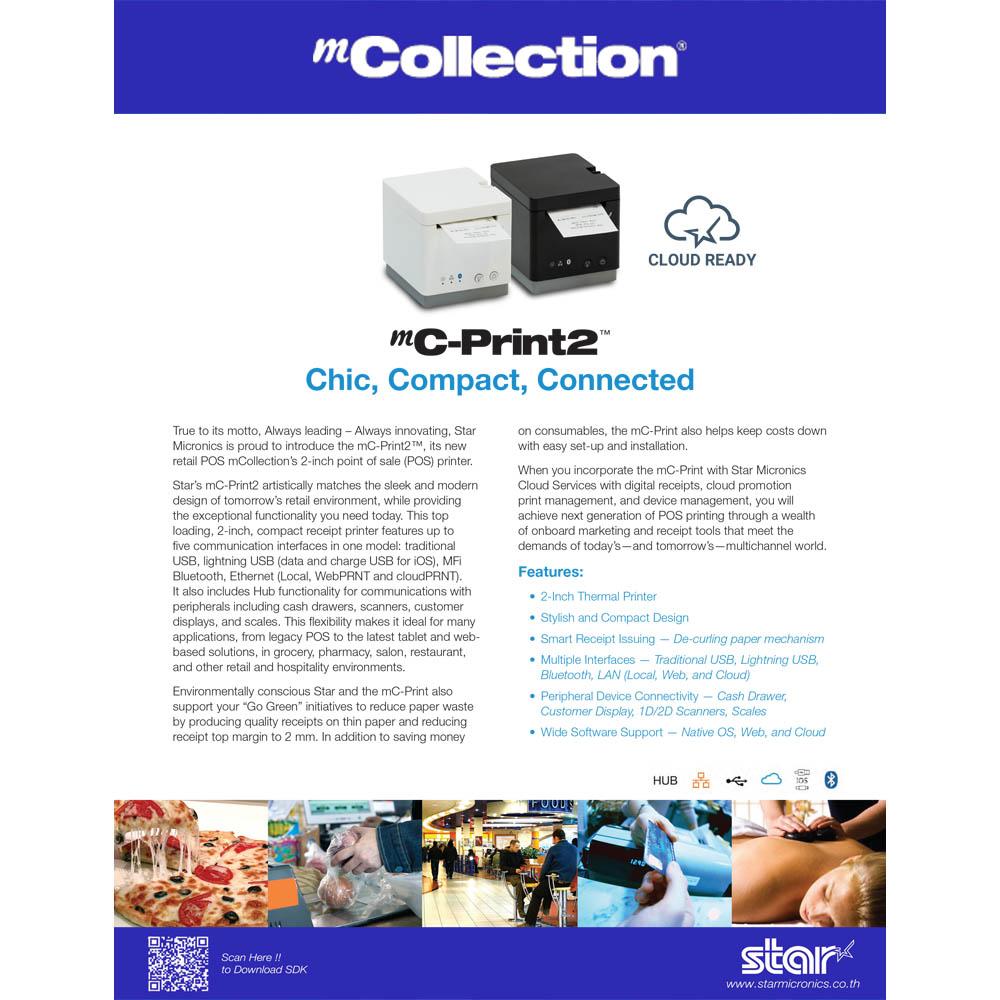 mC-Print 2
