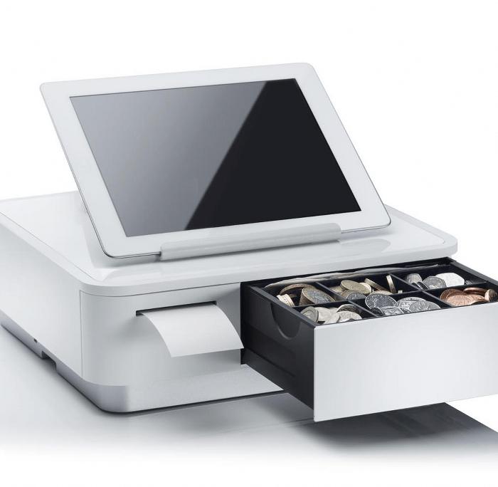 mPOP unit-wht-tab-cash-wht-1 Starmicronics