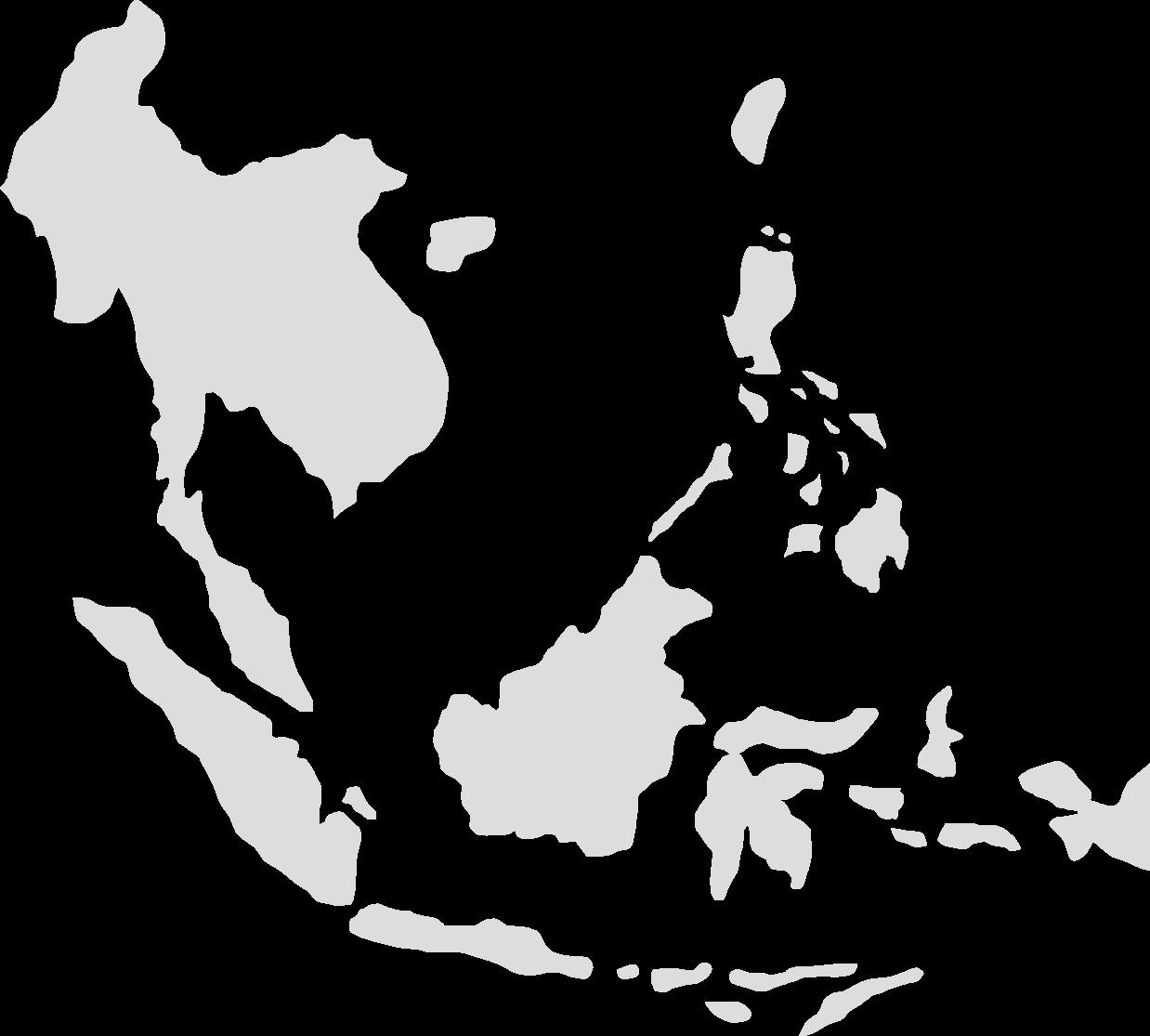 maps-01 Starmicronics