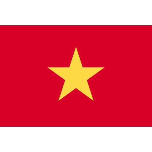 vietnam Starmicronics