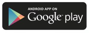 Androud app on Google Play Starmicronics